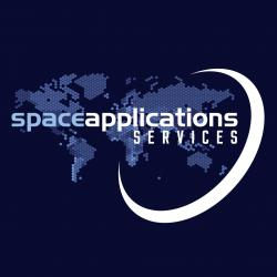 Space Applications Services NV/SA