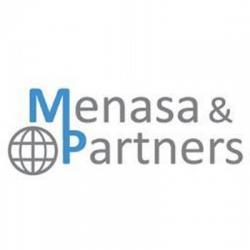 Menasa & Partners